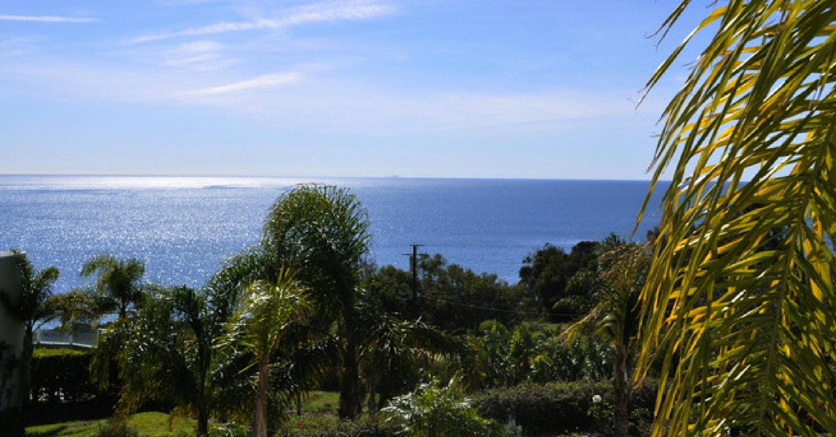 Image result for Seasons in Malibu drug rehab